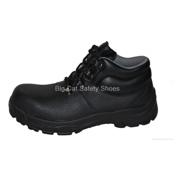 Safety shoes for women. Girls clothing stores