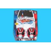 Battery Operated Toys Series Q33053