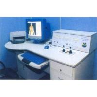 China Medical infrared thermal imaging system wholesale