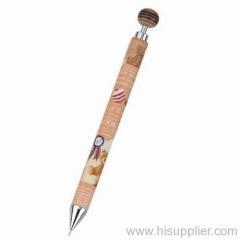 Quality colored mechanical pencil for sale