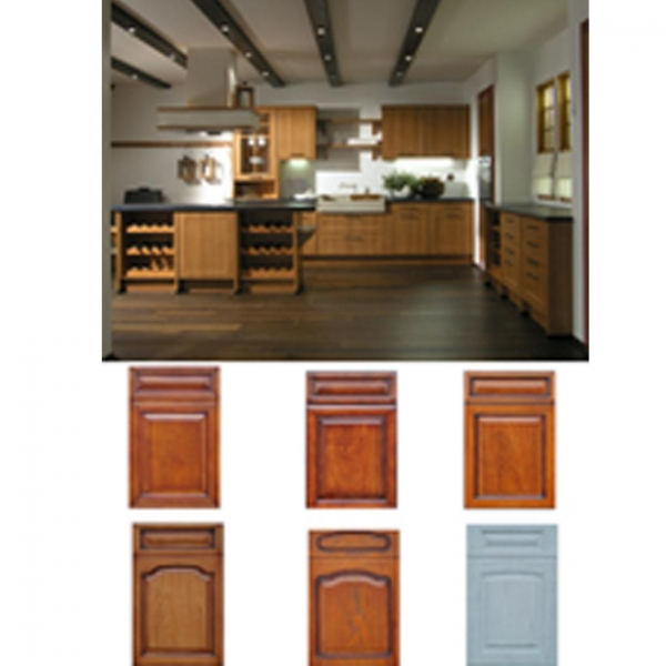 Vinyl Kitchen Cabinet Doors: Vinyl Wrap Kitchen Door Images