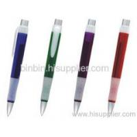 Buy cheap promotional item pen from wholesalers