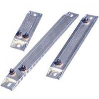 Buy cheap Heaters 375 Strip Heaters from wholesalers
