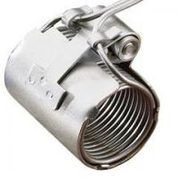 Buy cheap Heaters Pre-Coiled Cable Nozzle from wholesalers