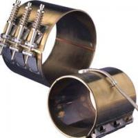 Buy cheap Heaters Mineral Insulated Band from wholesalers