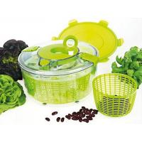 China kitchenware(Exhibition) MY-TV2204 salad chef wholesale