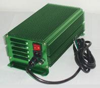 China 1000W HID Electronic Ballast for MH/HPS wholesale