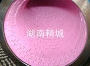 China Alumina Ceramic ...Pipe with Integrated Abrasion-resistant ceramic (RHS) wholesale