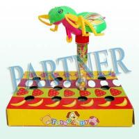 China Toy candy PT-BT-006 wholesale