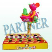 China Toy candy PT-BT-012 wholesale