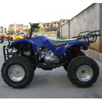 China Art.Name:200cc water-cooled ATV wholesale