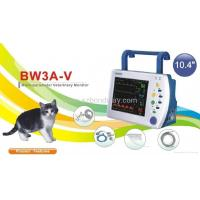 China Veterinary Monitoring System BW3A-V wholesale
