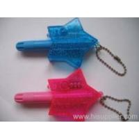 Buy cheap promotional invisible light pen from wholesalers