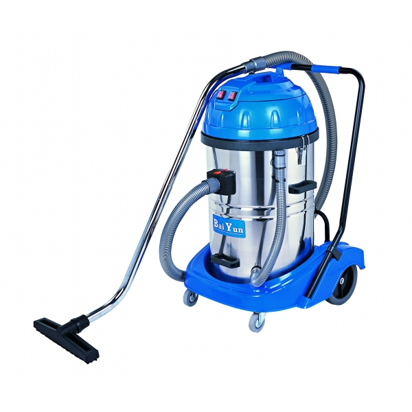 Bf586a 3 70l motor wet dry vacuum cleaner images view for Motor for vacuum cleaner