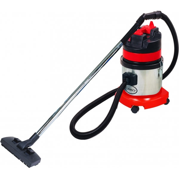 BF570 15L Wetdry Vacuum Cleaner Cheap