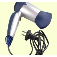 China Electronic Hair drier wholesale