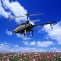 China 3CH Big Size Built-in GYRO RC Helicopter wholesale
