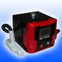 China Portable Laser Tattoo Removal Machine wholesale