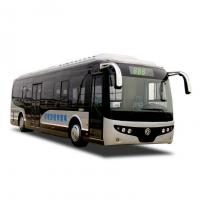 China Dongfeng Buses Electric Bus No.: Pro200991817379 wholesale
