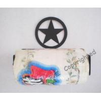 China Paper Towel Holder Star Metal Paper Towel Holder(paper towel not include) on sale