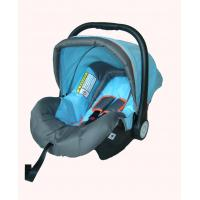 China BABY CAR SEAT AC8001 -2 wholesale
