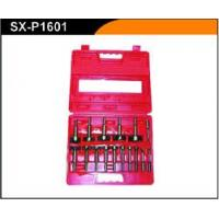 China Consumable Material Product Name:Aiguillemodel:SX-P1601 wholesale