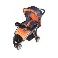 China BABY STROLLER AC3053A wholesale