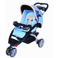 China BABY STROLLER AC3052 wholesale