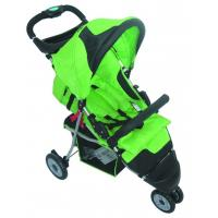 China BABY STROLLER AC3051 wholesale