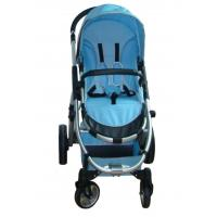 China BABY STROLLER AC9021-3 wholesale