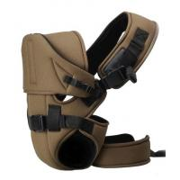 China BABY CARRIER AC5206-4 wholesale