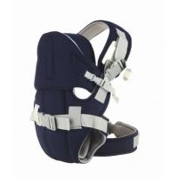 China BABY CARRIER AC5206-2 wholesale