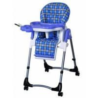 China HIGH CHAIR AC6007 wholesale