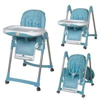 China HIGH CHAIR AC6009 wholesale