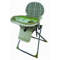 China HIGH CHAIR AC6005-1 wholesale