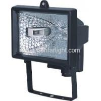 China Products List BF-1001A wholesale
