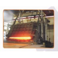 China Processing Capability FC series melting furnace wholesale