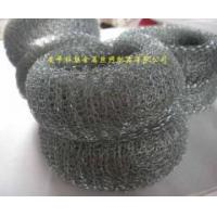 China Wire Mesh Demisters LInt Trap wholesale