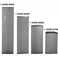 China Column Speaker... ACS-610/620/630/640 ACS-610/620/630/640function jumpto(value,url) { document.location.href=url+value; } wholesale