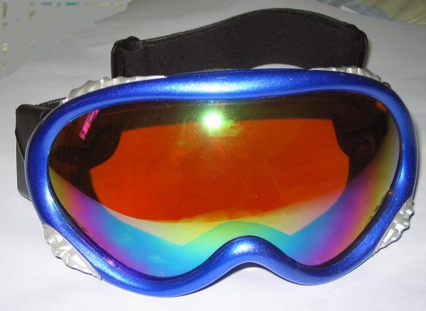 best goggles for skiing  goggles eygg1035