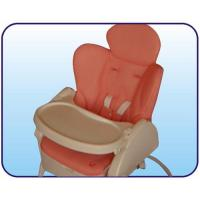 China 3 Plastic Parts for Baby Strollers and Car Seats on sale
