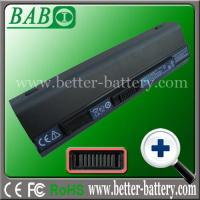 China ACER UMO9A75(12 cell) wholesale