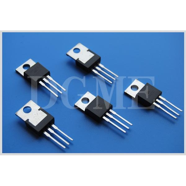 13005d Silicon Npn Plane Type Power Switching Transistor