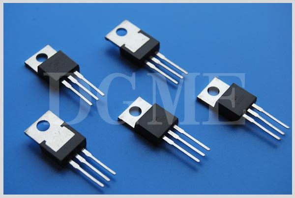 13005d Silicon Npn Plane Type Power Switching Transistor Images View 13005d Silicon Npn Plane