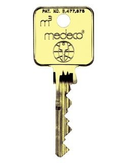 """keys blanks medeco <strong>fl<\/strong>56 product class: medeco key"""" style=""""max-width:420px;float:right;padding:10px 0px 10px 10px;border:0px;"""">If you achieve the play, along with the label is just not presented, start working on somebody else. Once they will not supply a single, inquire further for doing it. This lessens the likelihood of receiving a expenses later on within the mail. Services come in numerous price ranges, so you should make sure you are getting the right one. In this particular report are tricks and tips which will help you get a professional locksmith.</p> </p> <p> You may wind up paying out a lot of money to enable them to attempt without achievement. You can find easy do-it-yourself products at most of the home improvement stores. Otherwise, you can find fresh paint within the keyhole. Ensure you are given a sales receipt following investing in locksmith professional professional services. Depend upon these suggestions to make sure you have the proper man or woman for the task. Get proof that you given money for the services just before the locksmith professional simply leaves.</p> </p> <p> Whenever you painting your home, make sure to cover the fastens just before artwork. What could a <a href="""