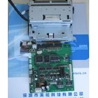 China SOLUTIONS Name:STAR MP542+XP-512III(control board) wholesale