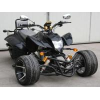 China Sports-250B EEC(Tricycle) Raptor 250cc ATV wholesale