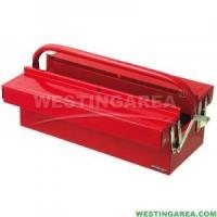 China Welding Tools New Image Set Cantilever Tool Box|Cantilever Tool Box price-WESTINGAREA Group wholesale