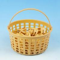 China Peg ModelNumber:817018 wholesale