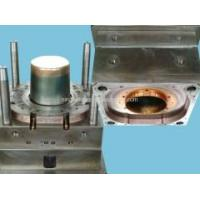 China injection molds You are here:homeinjection moldsBarrel Mould wholesale